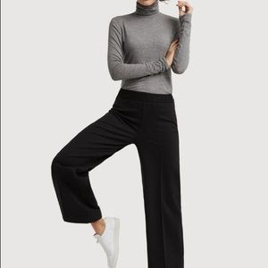 Kit and Ace voyage wide leg pants